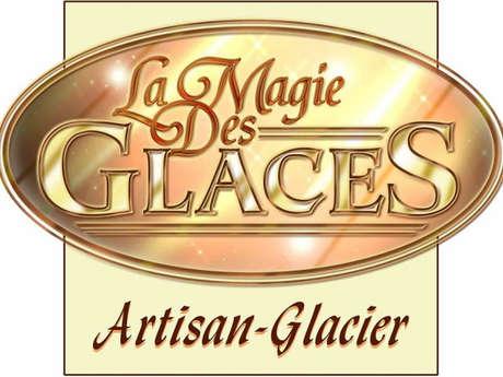 Magie des Glaces (La)