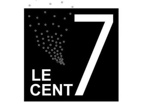 Cent 7 (Le)
