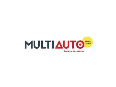 Multi Auto - Location de voitures Saint-Paul