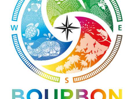 Bourbon Tourisme