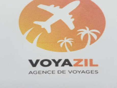 Voyazil