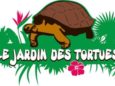 Jardin des Tortues (Le)