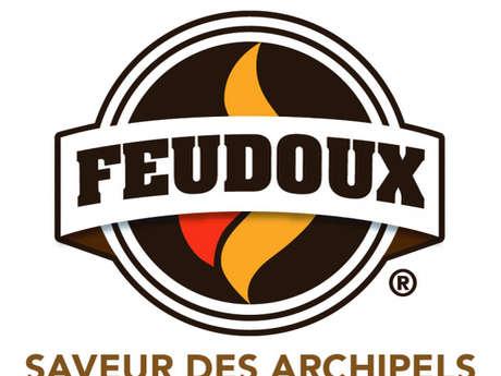Feudoux