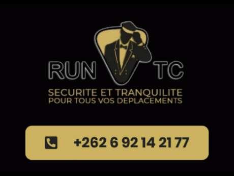 Run VTC