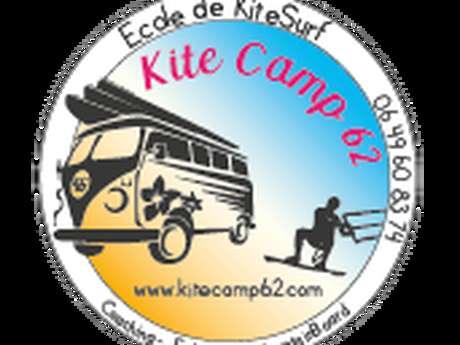 KITE CAMP 62