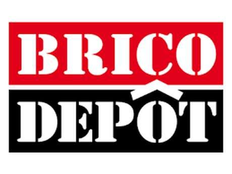 BRICO DEPÔT