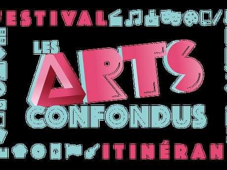 ANNULE FESTIVAL DES ARTS CONFONDUS