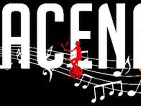 SPECTACLE EVEIL / L'ACENH