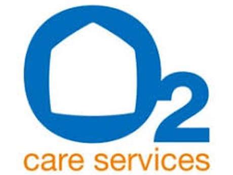 O2 CARE SERVICES CÔTE D'OPALE