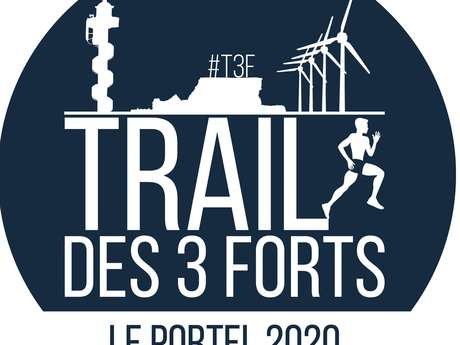 TRAIL DES 3 FORTS