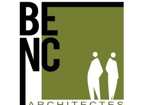 AGENCE BENC - ARCHITECTE