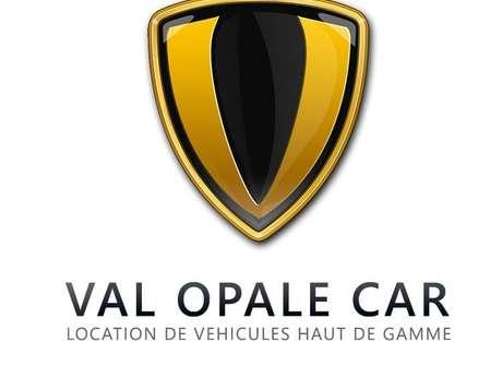 VAL OPALE CAR