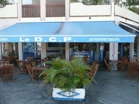D.C.P. (Le)
