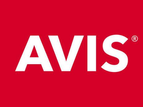 Avis Réunion - Agence de Saint-Gilles-les-Bains