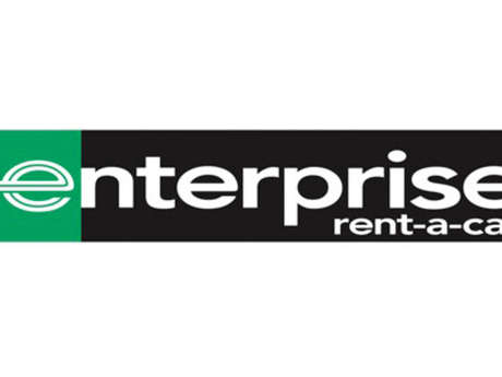 Enterprise - Agence du Port