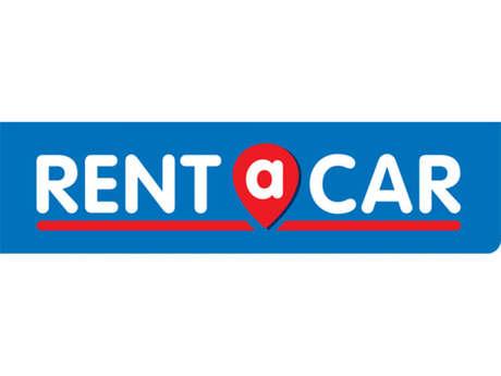 Rent A Car - Agence de Saint-Pierre