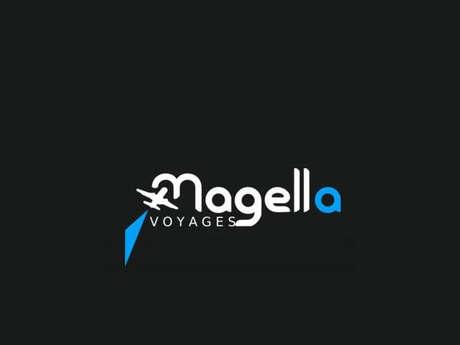 Magella Voyages