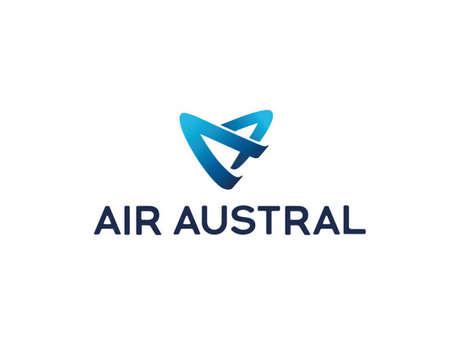 Air Austral - Agence de l'Aéroport Roland Garros