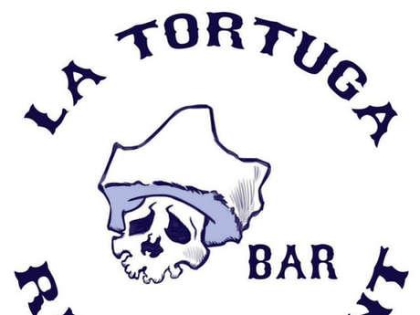 Tortuga (La)