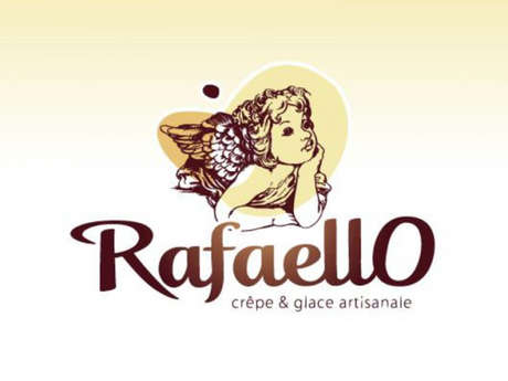 Rafaello Saint-Paul