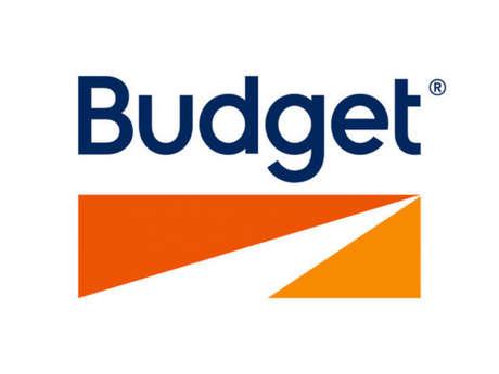 Budget - Agence de Saint-Gilles-les-Bains