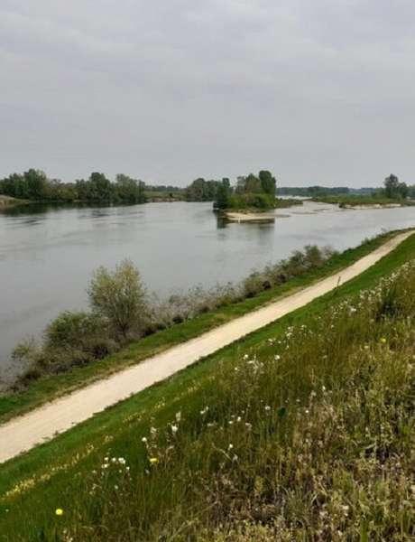 Levées de Loire : pourquoi, comment ?