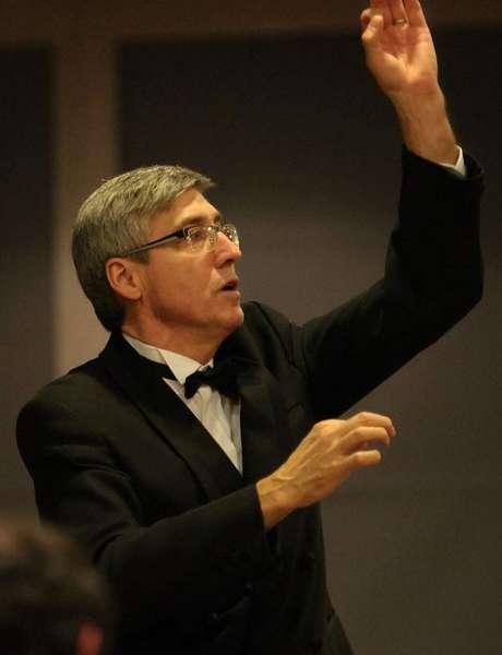 l'Ensemble Orchestral 41