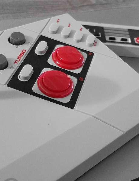 Nuit des Arts Numériques - Marathon retro-gaming