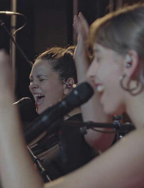 Concert : Cocanha
