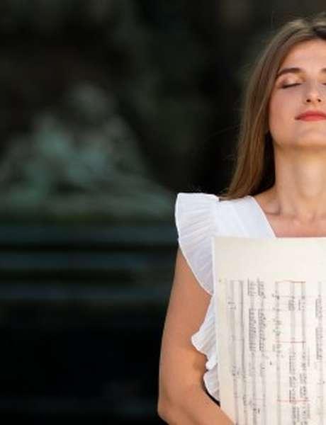 « Château en musique »