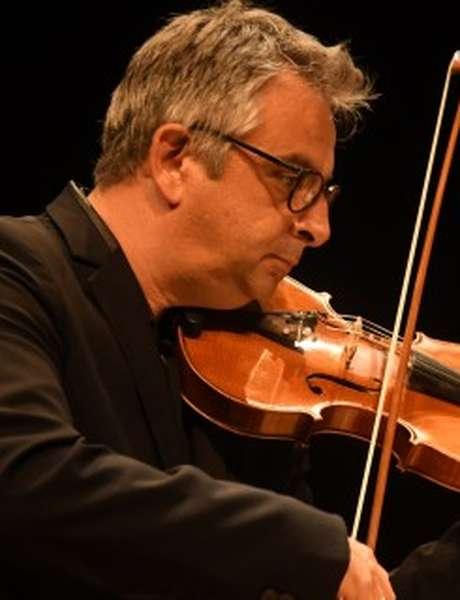 4ème Symphonie et 4ème Concerto pour piano Beethoven - Festival de Saint-Céré