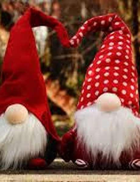 Marché de Noël à Beaulieu-sur-Dordogne