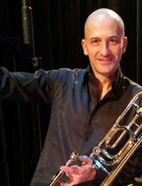Les Rencontres Musicales de Gourdon :  Quatuor des Amériques