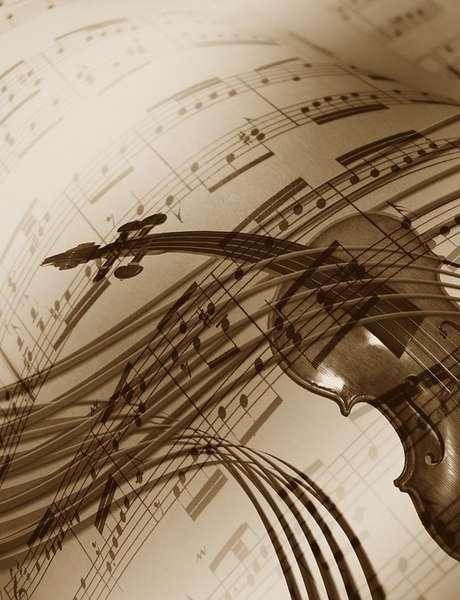 6eme Festival de Musique Baroque
