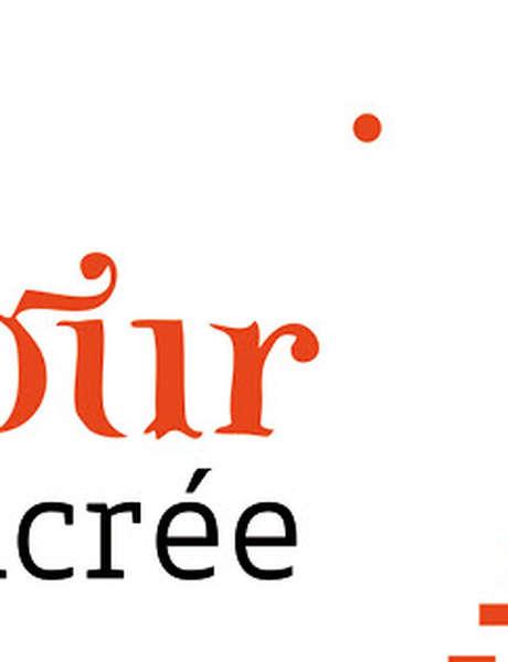 Concert de Fin de Stage Christopher Gibert- Festival de Rocamadour