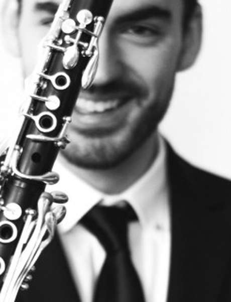 W.A. Mozart - Quintette avec Clarinette - Festival de Saint-Céré