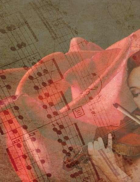 8ème Édition du Festival de Musique Romantique de Salviac