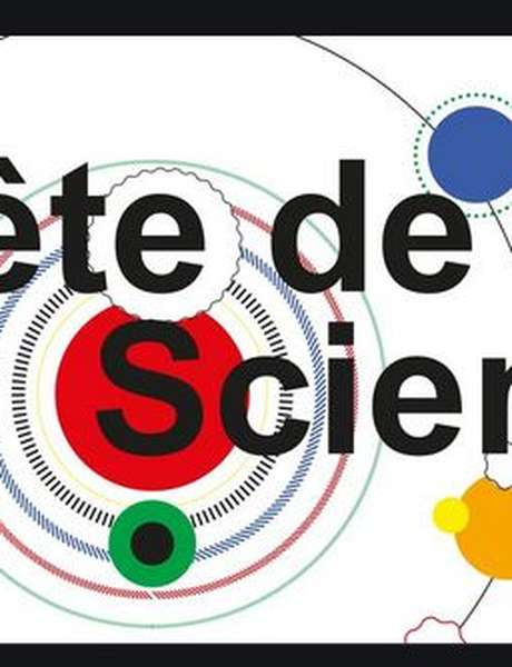 Fête de la Science à Marseille