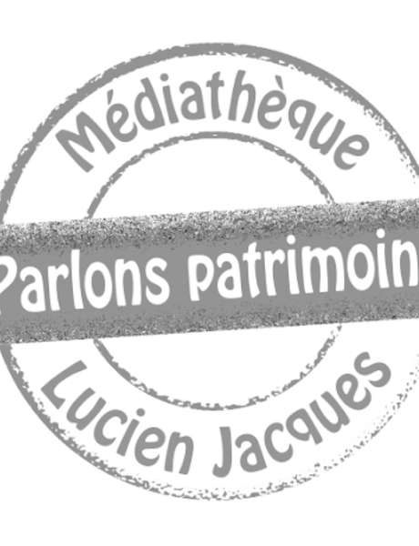 Conférence Parlons Patrimoine : Renaissance de Riez et de ses hôtels particuliers