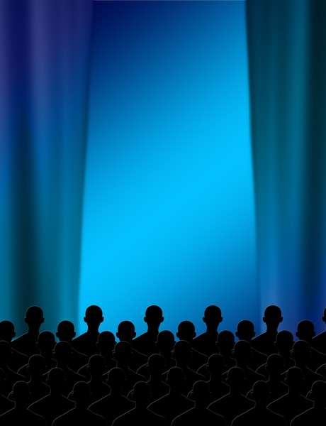 Annulé - 29ème Festival Régional De Théâtre Amateur