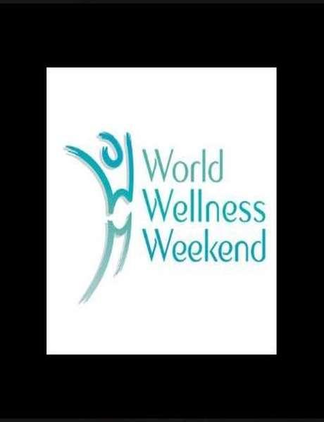 Visites dans le cadre du Week-end Mondial du Bien-être
