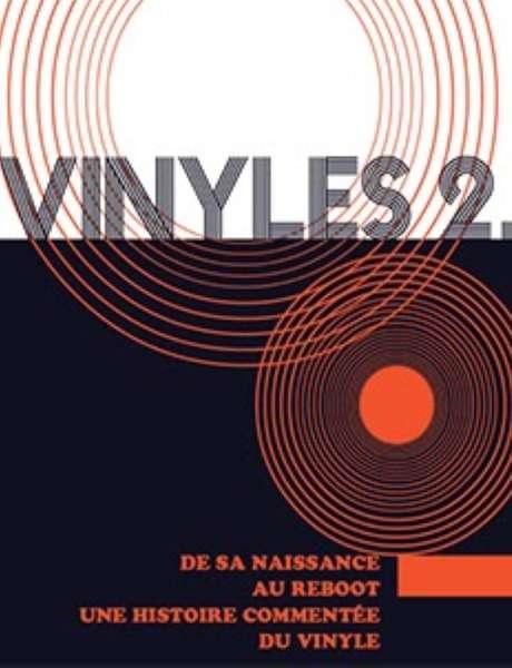 Expo Vinyles 2.0