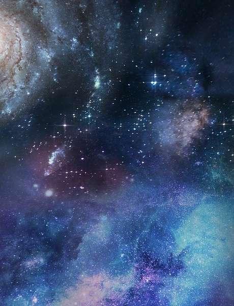 Astronomie : cinéma des étoiles, le planétarium