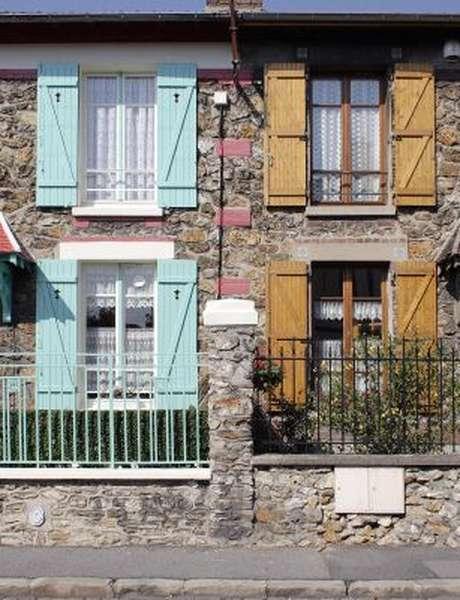 Printemps des cités-jardins - Les cités-jardins d'Épinay-sur-Seine
