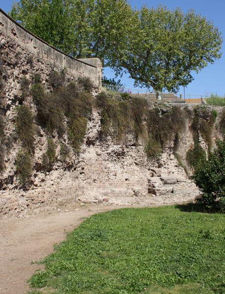 Visite guidée Forum Iulli, colonie romaine