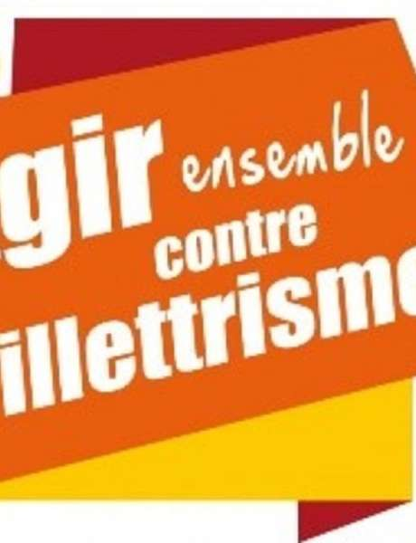 Young Audience Show, Fable Initiatique «The Prince without Laughter»