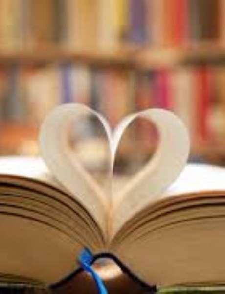 Comité de lecture : La rentrée littéraire