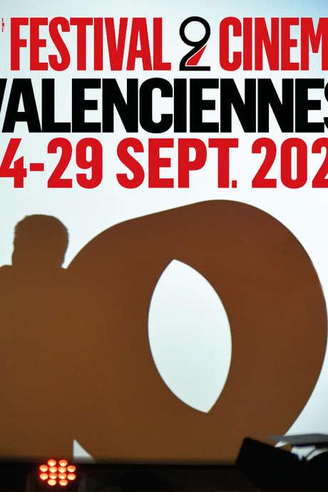 11ème Festival 2 Valenciennes (REPORT)
