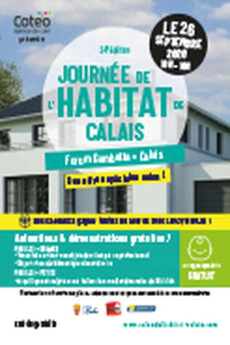 24ème édition de la journée de l'Habitat