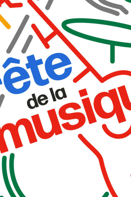 Fête de la musique à Chambord - Annulé